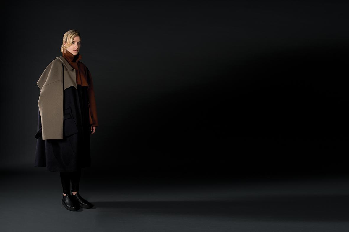 07Monika Markert web.2018