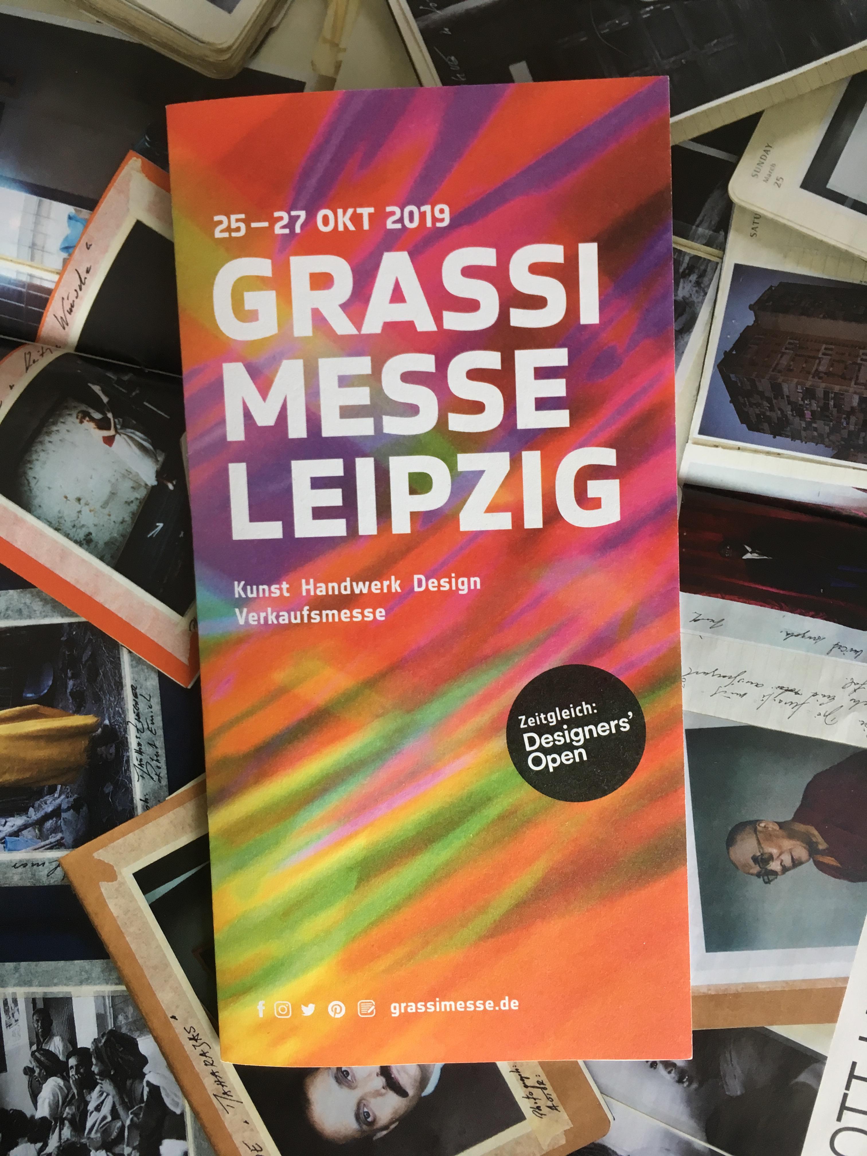 Grassimesse2019